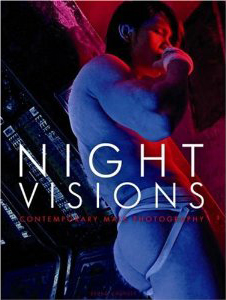 Night Visions: Contemporary Male Photography
